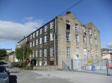 Britannia Mill - Bacup(5).JPG