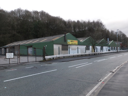 New Scout Mill - Mossley.JPG