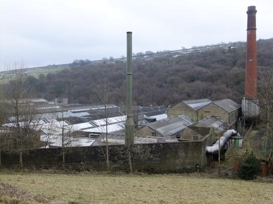 Bottoms Mill - Holmfirth(5).JPG