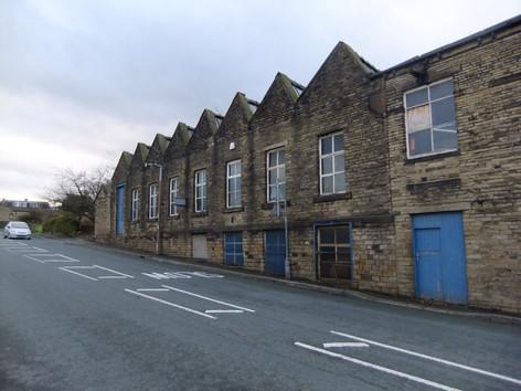 Prospect Mill - Scholes(7).JPG