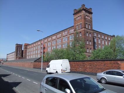 Beehive Mills - Bolton.JPG
