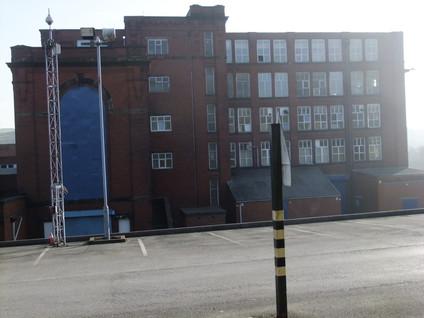 Cairo Mill - Springhead(6).JPG