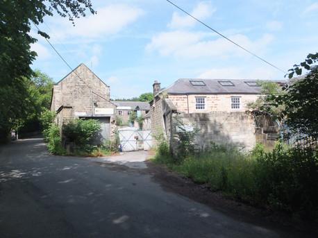 Tansley Wood Mill - Tansley(11).JPG