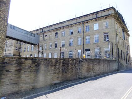 Dean Clough - D Mill - Halifax(4).jpg