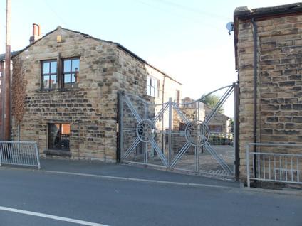Peel Mill - Horbury (4).JPG