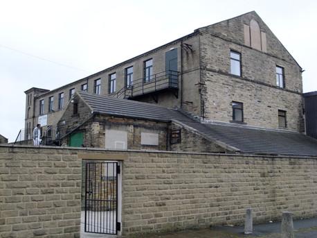 Cross Lane Mill - Bradford(6) - Copy.JPG
