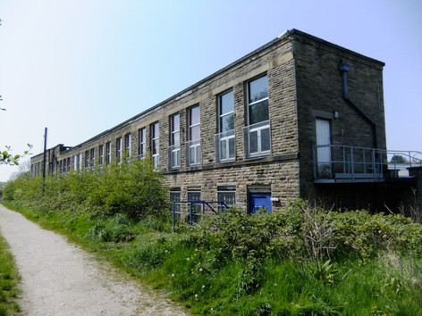 Mersey Mill - Hollinworth(4).JPG