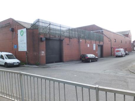 Recta Mill - Bradford(4).JPG