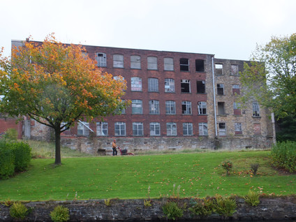 Barnfield Mill - Blackburn(7).JPG