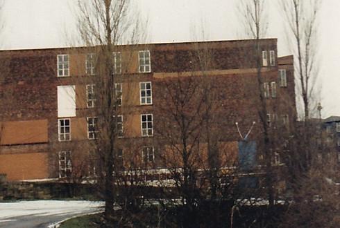 Carrhill Mill - Mossley.jpg