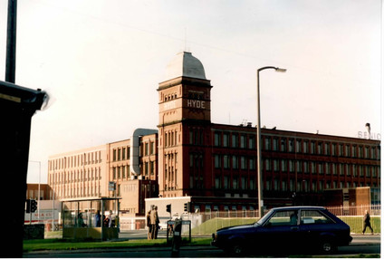 Hyde Mill - Hyde(2).JPG