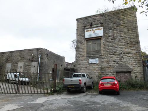 Meadow Mill - Bacup(6).JPG