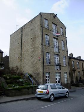 Croft Mill - Greetland(3).JPG