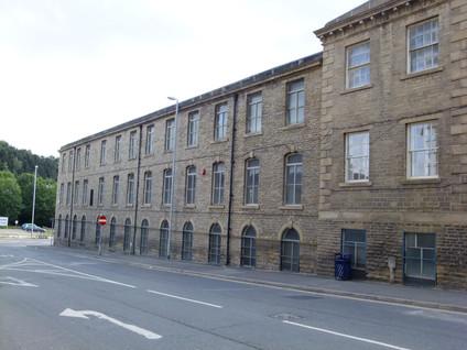 Colne Road Mills - Huddersfield(6).JPG