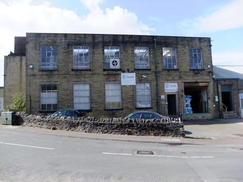South Lane Mills - Elland(3).JPG