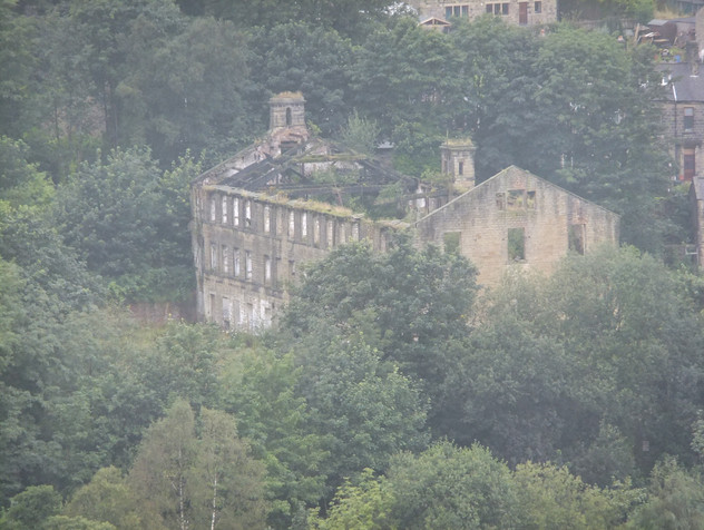Ivy Bank Mill - Haworth(6).JPG