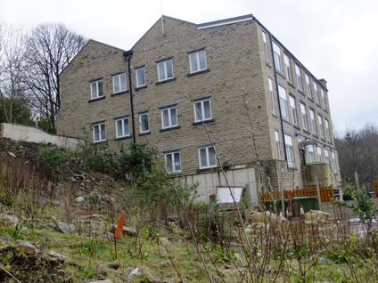 Scar Mills - Huddersfield(7).JPG