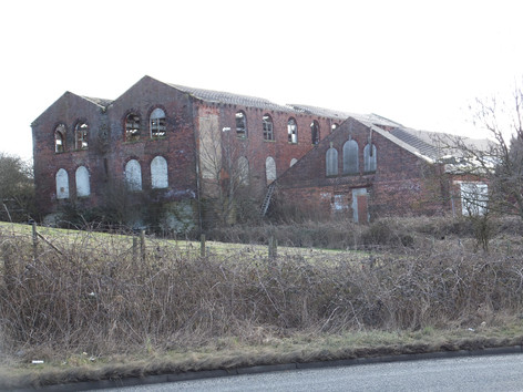 Valley Mills - Drighlington(6).JPG