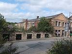 Bottoms Old Mill - Batley(4).JPG