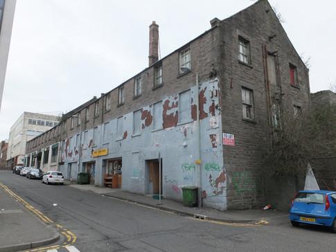 East Mill - Dundee(4) - Copy.JPG