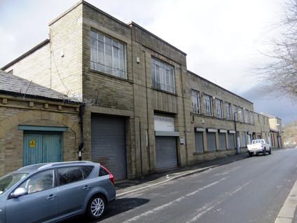 Grantham Works - Halifax(4).JPG