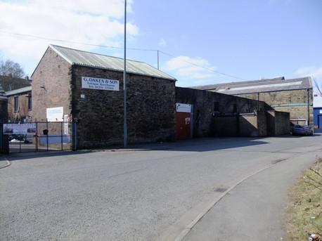 Hampden Mill - Darwen.JPG