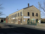 Handbridge Mill - Burnley.JPG
