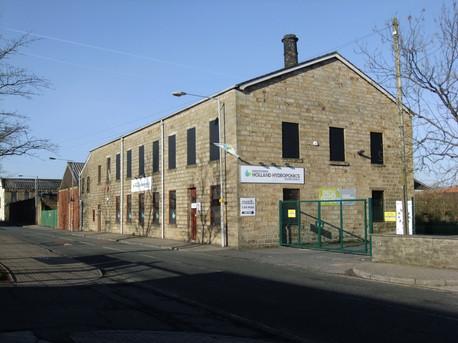 Handbridge Mill - Burnley.JPG