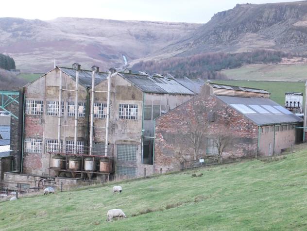 Greenfield Mill - Greenfield(3).JPG