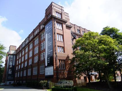 Holden Mill - Bolton(10).jpg