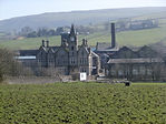Dobcross Works - Diggle.JPG