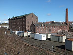 Baltic Works - Arbroath(4).JPG