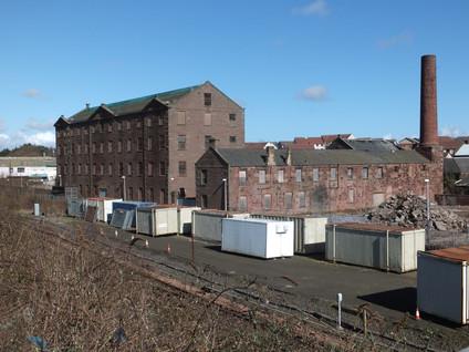 Baltic Works - Arbroath(4).JPG