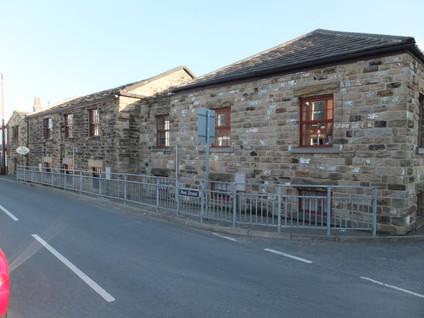 Peel Mill - Horbury (3).JPG