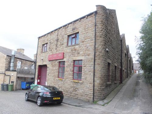 Eshald's Mill - Dewsbury(6).JPG