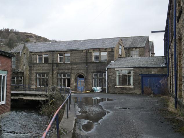 Gatehead Mill - Delph(5).JPG