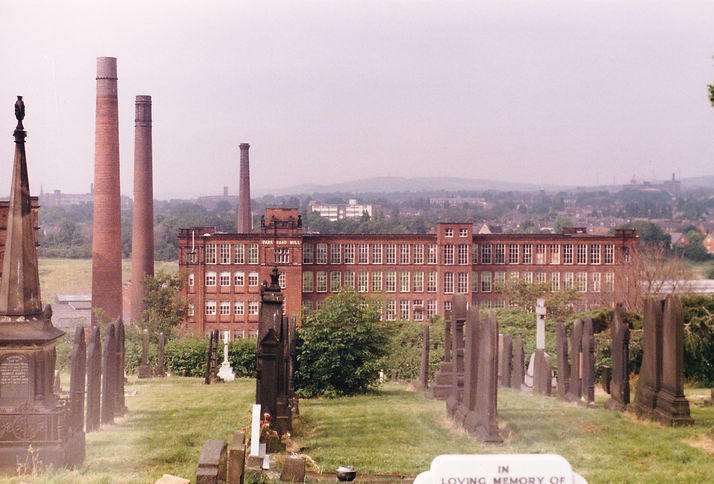 Park Road Mill - Dukinfield.jpg