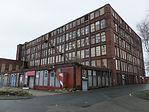 Bolton Textile Mill - Farnworth(14).JPG