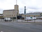 Albion Mills - Greengates(4).JPG