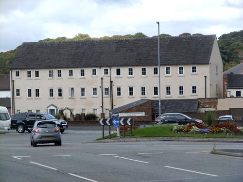 Park Mill - Congleton(5).JPG