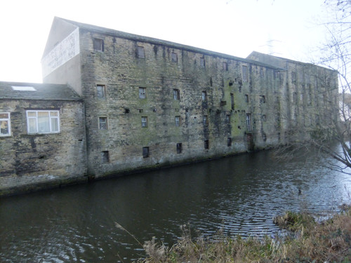 Upper Mill - Brighouse(2).jpg