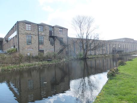 Hollin Bank Mill - Brierfield(13).JPG