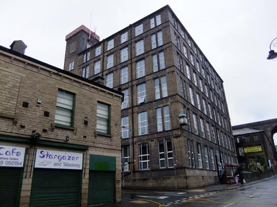 Commercial Mill - Milnsbridge(3).JPG
