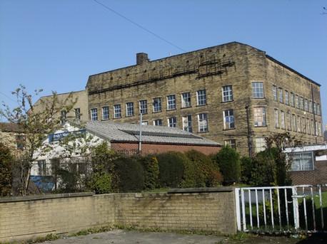 Kyme Mill - Laisterdyke.jpg