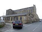 Queens Road Mill - Halifax.JPG