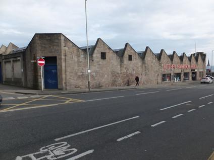 Eagle Mills - Dundee(3).JPG