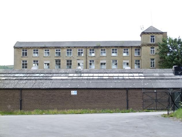 Park Road Mill - Elland(5).JPG