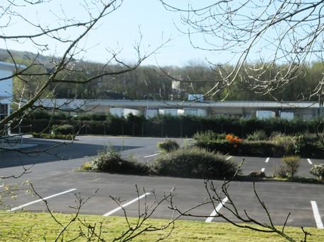 Bradford Mill - Colne(5).JPG