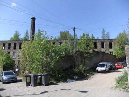 Oakwood Mill - Millbrook.JPG