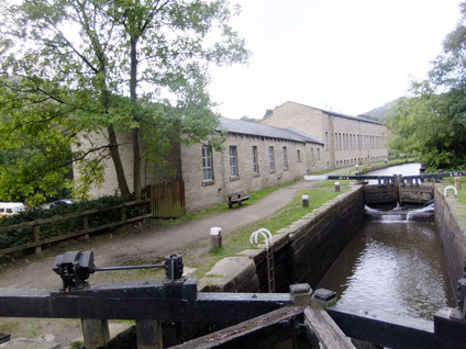 Mayroyd Mill - Hebden Bridge(2).JPG